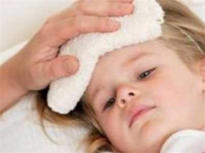 癫痫的最新治疗方法